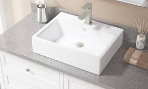 large size of unblock bathroom sink blocked sink drain bathtub clogged with hair drain cleaner slow
