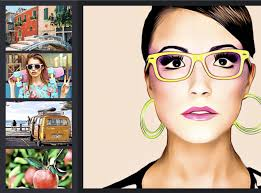 9 best sites to create cartoon avatars