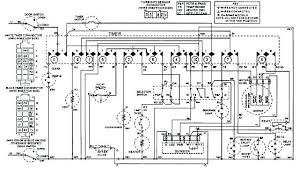 together with How to Wire Dishwasher Beautiful Lg Circuit Diagram New Lg besides Frigidaire Dishwasher Electrical Connection Bosch Dishwasher as well LG 2BWIRING 2BDIAGRAM Dishwasher Wiring Diagram   Wiring Diagrams furthermore Lg Dishwasher Wiring Schematic Diagram   WIRE Center • likewise Lg Dishwasher Wiring Diagram   Data Wiring Diagrams likewise Electric Oven Wiring Diagram Lg   Trusted Wiring Diagrams furthermore Wiring Diagrams and Schematics   appliantology together with Video Library   RepairClinic together with Lg Dishwasher Parts Lg Series Dishwasher Wiring Diagram Lg besides Lg Dishwasher Ldf6810st Parts LG LDF6810ST Drain Hose Assembly. on lg dishwasher wiring diagram