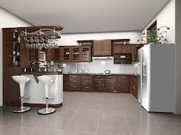 home kitchen furniture. Kitchen Furniture 1 2 Home Kitchen Furniture I