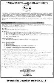 accountant assistant job description info accounts assistant revenue cashier tayoa employment portal