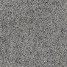 polished concrete floor texture seamless. Plain Concrete Concrete Texture On Polished Floor Texture Seamless