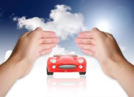 Auto Insurance Quote Amazing What To Know About Buying Auto Insurance