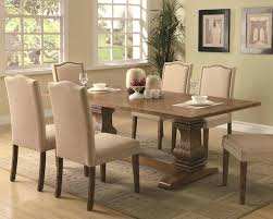 grey parsons chair adorable dining room superb table and chairs l stools skirted with