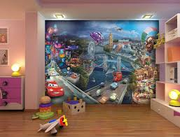 Kinder Schlafzimmer Gestalten Kinder Zimmer Einrichten Awesome