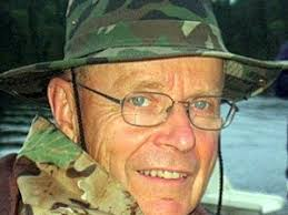 Edward N. Mathison | Obituaries | chippewa.com