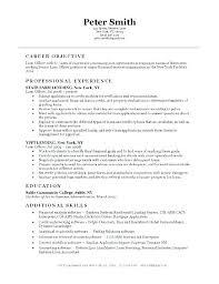 Office Administration Resume Samples Resume Office Assistant Office Assistant Resume Administrative