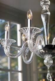 chandeliers venetian chadeliers venetian glass chandeliers