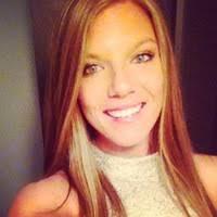 Kelsey Kane - Consumer Experience Consultant - Humana | LinkedIn