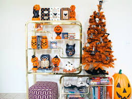 child friendly halloween lighting inmyinterior outdoor. Exterior Large-size Diy Halloween Decorations Home Decor And Decorating Ideas 9 Ways To Decorate Child Friendly Lighting Inmyinterior Outdoor I