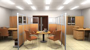 best virtual office. 3d_office_room_by_harakiri_7 Best Virtual Office F