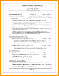 San Diego Resume Service Resume Services San Diego On Resume For
