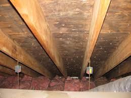 attic mold remediation cost. Plain Remediation Attic Ceiling Mold  Removal RemediationAndover MA For Attic Mold Remediation Cost A