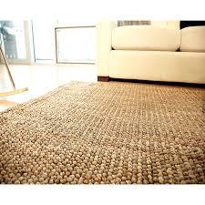 chenille jute rug fresh strange ikea rugs 9x12 outdoor beautiful area indoor of home design