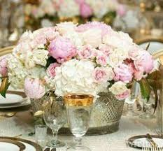 Myrna Cohen (cohenmyrna) on Pinterest | See collections of their favorite  ideas