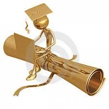 Получить европейский диплом магистра по специальности Управление   практико ориентированной магистратуре дистанционная форма по специальности Управление недвижимостью аккредитованной в Беларуси и Евросоюзе