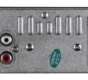 boss audio bv9362bi wiring harness wiring diagram and hernes boss audio bv9362bi wiring harness diagram and hernes