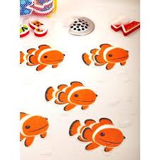 bathtub non slip decals about our anti slip shower mats bath treads shower appliques bathtub non slip decals
