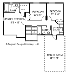 House Plan   Home Design and FurnitureTwo Bedroom House Plans With Garage Nsqhcu