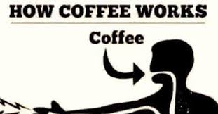 In case you missed our last collections of coffee memes, grab your mug and check these out. Funny Coffee Memes Friday Viral Memes