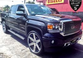 truck – Giovanna Luxury Wheels