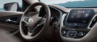 2016 Chevy Malibu vs. Honda Accord   Warner Robins, GA