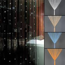bead curtain ikea wooden curtains for doorways blue hanging door beadsbead curtaingl curtainturquoise gl suncatcher beads