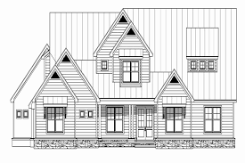 house plans jamaica 5 bedroom split level house plans new split level house plans nz