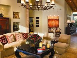 Lighting For Living Room Vaulted Ceilings Built Ins Ceiling Lighting Wall Decor Vaulted Ceilings Wood