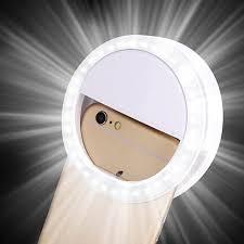 Led Ring Light Walmart Beauty Selfie Light Ring Photo Shoot Selfie Night Light 36