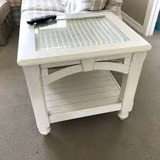 haverty coffee tables