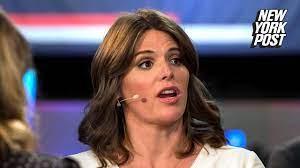 Kasie Hunt announces she's leaving NBC ...