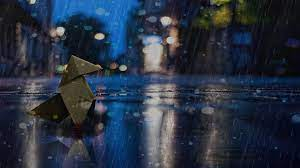 Res: 1920x1080, Rain Wallpapers and ...