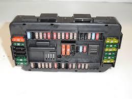 genuine bmw 3 series 2011 2016 f30 fuse box amp fuses 9337879 image is loading genuine bmw 3 series 2011 2016 f30 fuse