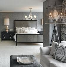 chandelier bedroom decor 6 stunning master bedroom chandelier ideas bedroom chandelier pictures chandelier bedroom