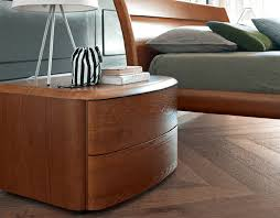 italian wood furniture. Interesting Italian Wood Grain Italian Beds In Furniture E