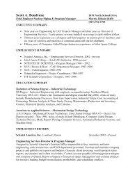 pdms administration sample resume database administrator cover solidworks designer resume s designer lewesmr cad designer resume for template by seeme solidworks designer resume pdms administration sample resume