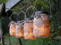 handmade outdoor lighting. 16 decorative handmade outdoor lighting designs a