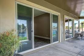 replace patio door glass average cost to install a patio door designs cost to install glass