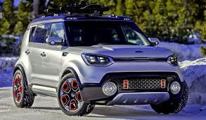 2018 kia trailster. brilliant kia 2018 soul ev price release date and redesign rumor  car on kia trailster t