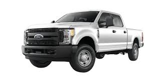 2018 Ford Super Duty F-250 Crew Cab at Leif Johnson Ford: The Big ...