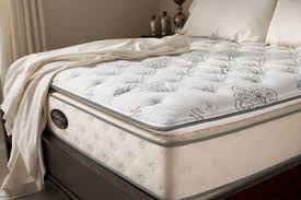 mattress brands. Simmons Beautyrest Mattresses Carroll County MD Mattress Brands