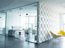 best office interior design. interior design modern best office white minimalist 24 cool and spacious designs concept