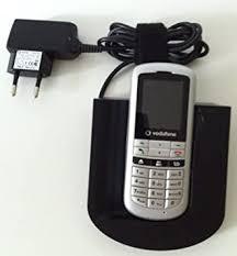 Sagem VS4 Vodafone Simply Zuhause ...