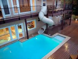 indoor pool bar. Home Indoor Pool Maintenance With Bar Cost Swimming