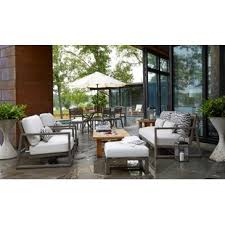 Black and white patio furniture Lounge Quickview Patio Furniture Youll Love Wayfair