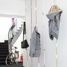 Hanging Coat Rack Awesome Interior Design Idea Coat Racks That Hang From The Ceiling