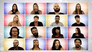 Enquete UOL BBB18: Kaysar, Gleici e Família estão na final. Quem ganha o  Big Brother?