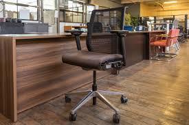 high office furniture atlanta. Steelcase Think V1 Chairs High Office Furniture Atlanta T