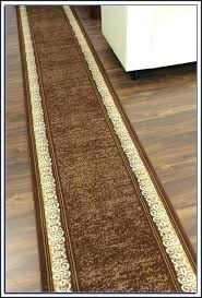 long runner rugs for hallway runner rugs hallway super extra long carpet runners for hall interesting long runner rugs for hallway